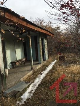 """Продам участок в СНТ """"Колющенец"""" - Фото 3"""