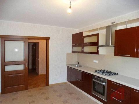 Продажа квартиры, Псков, Красноармейская наб. - Фото 5