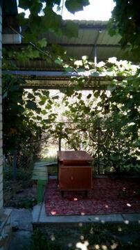 Продажа дачи, 81 км, Алексеевский район, со Зеленый бор - Фото 4