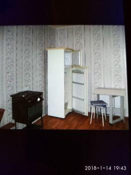 Аренда комнаты, Оренбург, Ул. Лесозащитная - Фото 2