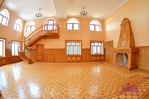 Сдается дом 1000 м2, Рублево-Успенское ш, с.Знаменское - Фото 5