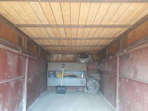 Продается гараж в Реутове - Фото 1