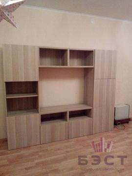 Квартира, Шаумяна, д.102 к.А - Фото 3