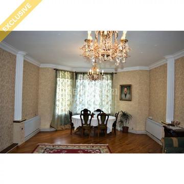 Продажа частного дома по ул.Дахадаева, 290 м2 - Фото 4