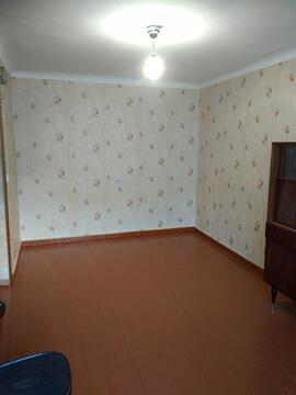 Продажа квартиры, Улан-Удэ, Ул. Павлова - Фото 4