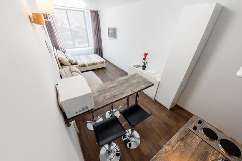 Апартаменты в центре Екатеринбурга - Фото 3