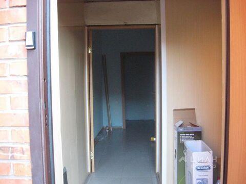 Продажа офиса, Чебоксары, Юности б-р. - Фото 2