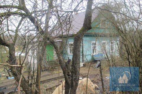 Дом у реки - Фото 3