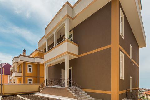 Продается дом, г. Сочи, Медовая - Фото 3