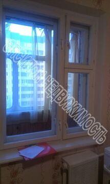 Продается 2-к Квартира ул. Карла Маркса - Фото 2