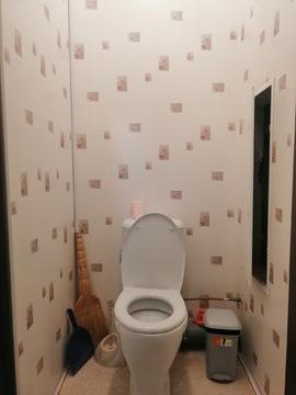 Продается двух комнатная квартира в Сходне - Фото 4