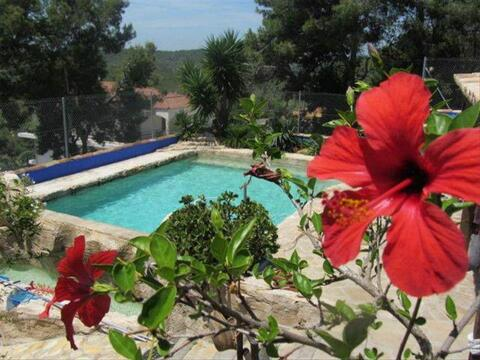 Продажа дома, Барселона, Барселона, Продажа домов и коттеджей Барселона, Испания, ID объекта - 502017851 - Фото 1