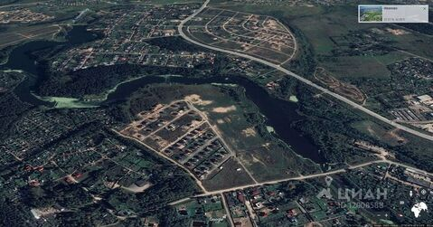 Продажа участка, Ново-Талицы, Ивановский район - Фото 2