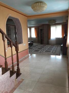 Продам двухуровневую квартиру в г.Переславль-Залесский - Фото 4