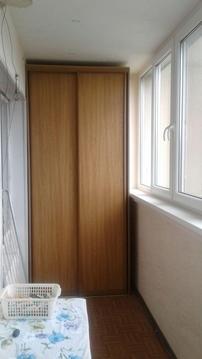 Продажа квартиры, Кисловодск, Ул. Куйбышева - Фото 3
