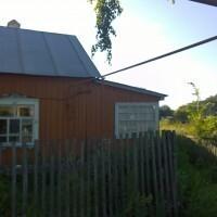 Дом особняк - Фото 3