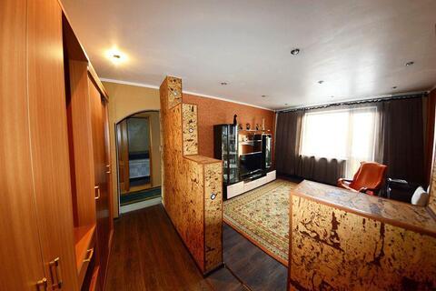 Купить квартиру в новокузнецке на покрышкина