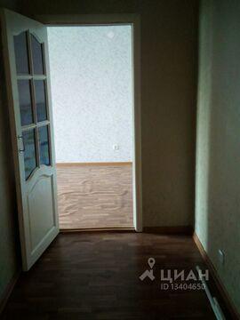 Продажа квартиры, Йошкар-Ола, Ул. Прохорова - Фото 1