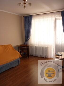 Продам 1комнатную квартиру в Новом доме р-н Центра занятости. г . - Фото 1