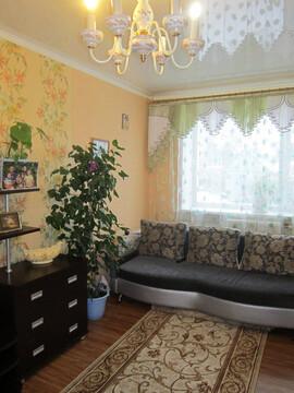 Продажа квартиры, Кудряшовский, Новосибирский район, Ул. Мира - Фото 5