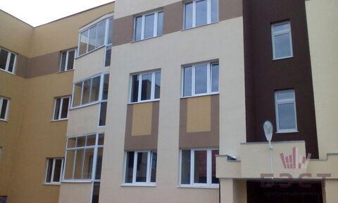 Квартиры, ул. Красноармейская, д.118 к.д - Фото 2
