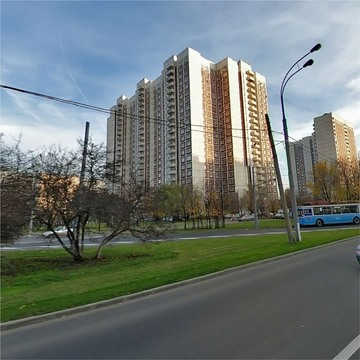 Продажа квартиры, м. Алтуфьево, Алтуфьевское ш. - Фото 5