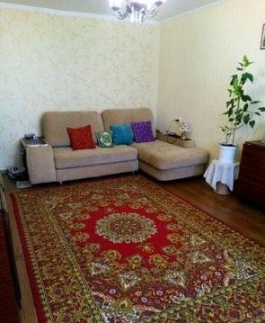 2 комнатная квартира на Одесской - Фото 2
