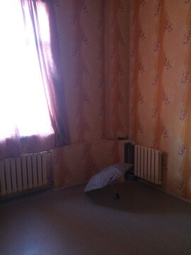 Сдам 3х комнатную квартиру. - Фото 4
