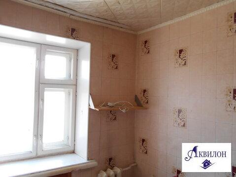 Сдам 1-комнатную квартиру на Иртышской Набережной - Фото 3