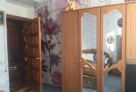 Продажа квартиры, Трудовое, Симферопольский район, Ул. Шоссейная - Фото 4