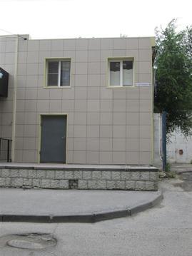 Помещение свободного назначения на ул. Глазкова, 10 - Фото 1
