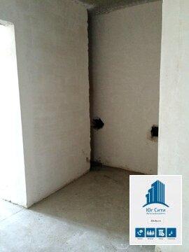 Продаётся трех комнатная квартира со свидетельством - Фото 4