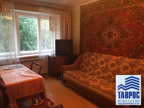 Комната 13м2 в 3-клмнатной квартире Сенная д.3