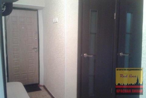 Сдаю 2-комнатную квартиру, центр, ул.Лермонтова д. 295 - Фото 2