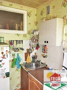 Продам 2-к кв. в хорошем состоянии в г. Белоусово - Фото 2
