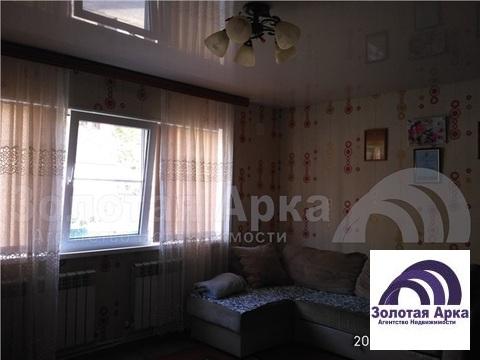Продажа дома, Туапсе, Туапсинский район, Ул. Комсомольская - Фото 5