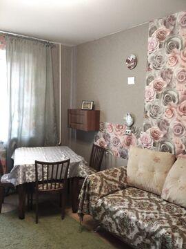Аренда квартиры, Королева пр-кт. - Фото 2