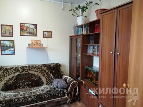 Продажа таунхауса, Толмачево, Новосибирский район, Ул. Школьная - Фото 3