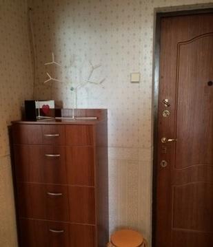Двухкомнатная квартира на Зорге - Фото 5
