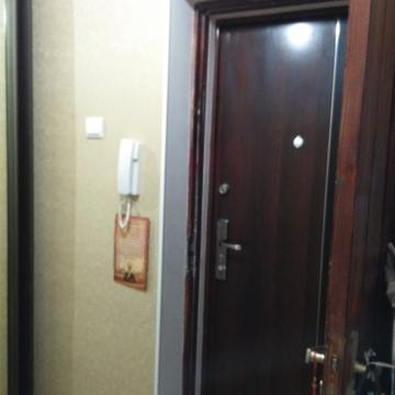 Аренда квартиры, Георгиевск, Ул. Тронина - Фото 5