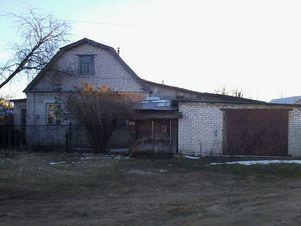 Продажа дома, Волжск, Ул. Полевая - Фото 1