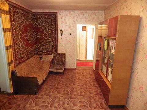 Продается 3к квартира в селе Доброе в переулке Ленина, д. 1 - Фото 3