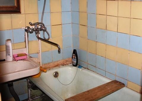 Три комнаты в четырехкомнатной квартире на улице Владимирская - Фото 5