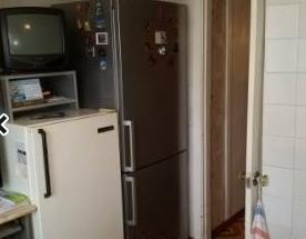 Продажа квартиры, Волгоград, Ул. 50-летия влксм - Фото 2