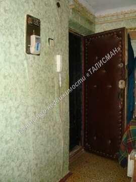 Продается 2-х комн. квартира, р-н Кислородной пл, ул.Транспортная - Фото 5