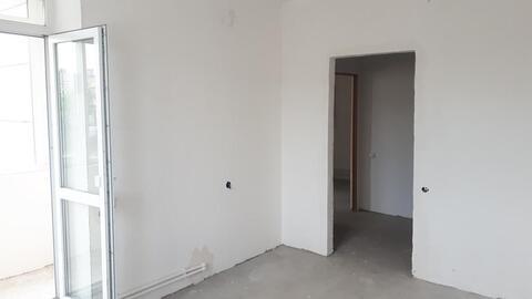 Продажа квартиры, Дубовое, Белгородский район, Благодатная улица - Фото 5
