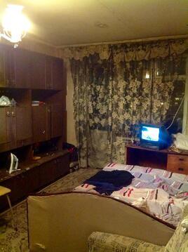 Продается 3-х комнатная квартира в Голицыно - Фото 3