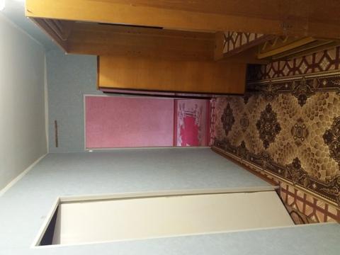 2-к квартира ул. Партизанская, 144 - Фото 5