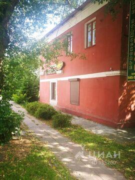 Аренда офиса, Серпухов, Улица 1-я Московская - Фото 2