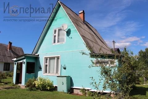 Уютная дача в 15 минутах езды от Малоярославца - Фото 2